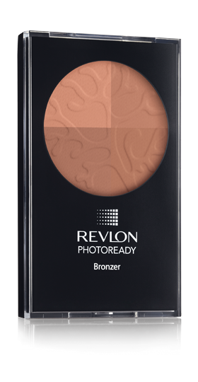 revlon photoready bronzer powder polvo