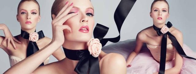 Dior_cherie_bow_coleccion_primavera_13
