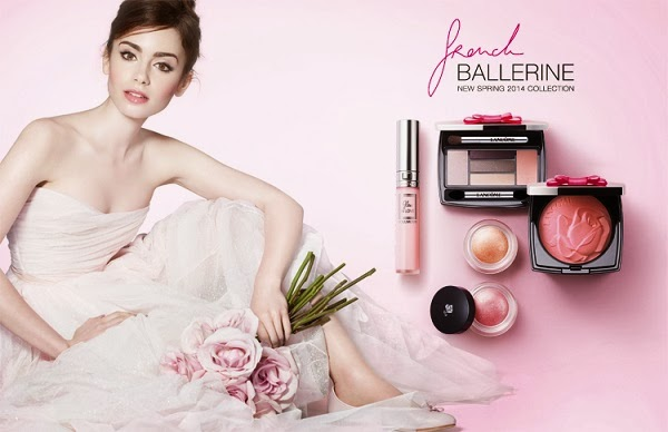 Lancome-French-Ballerine-Spring-2014-makeup-collection